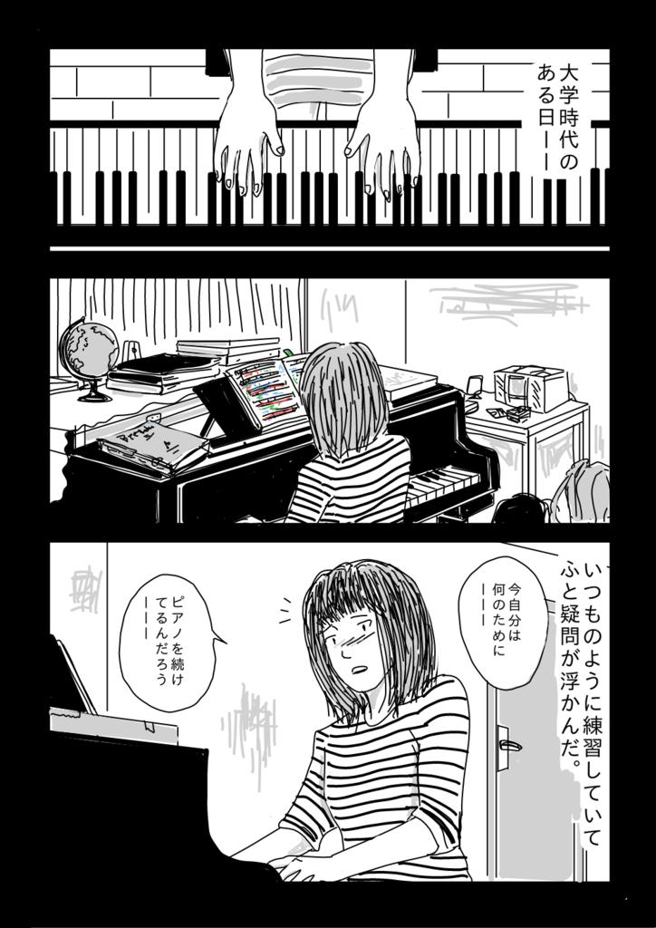 f:id:li-xiang:20190128145204p:plain