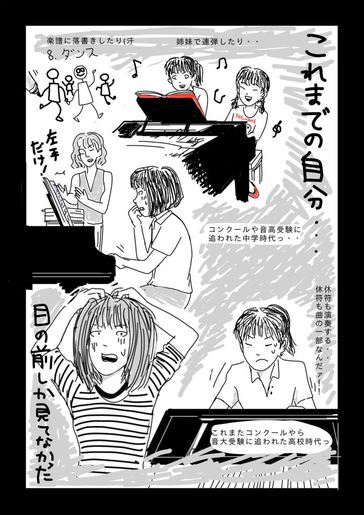 f:id:li-xiang:20190128145222p:plain