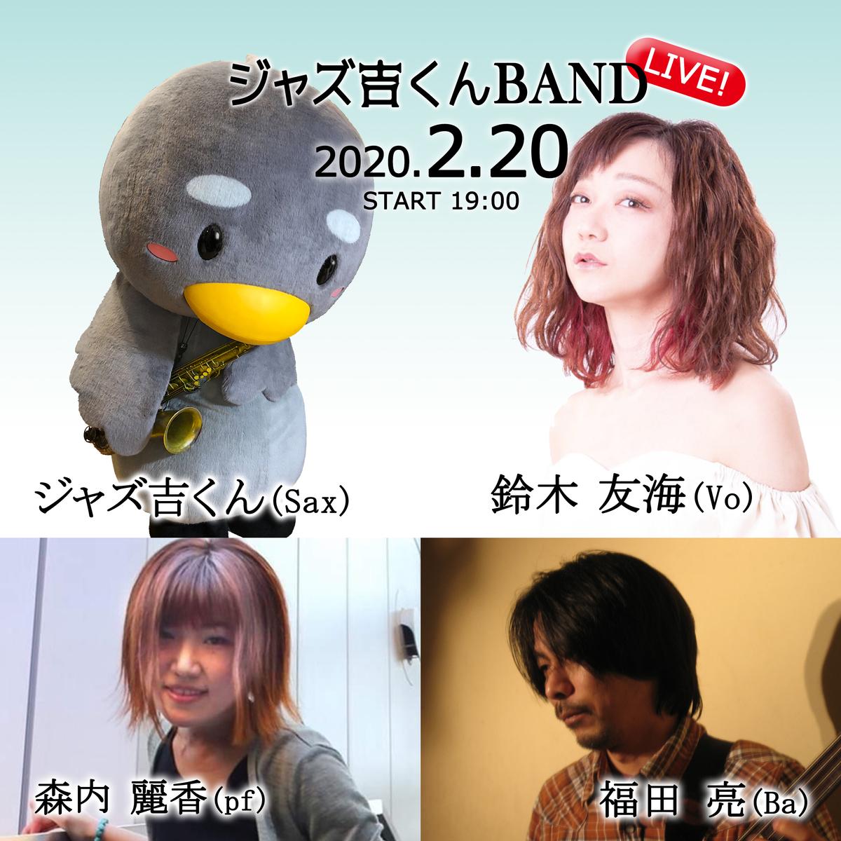 f:id:li-xiang:20210130155431j:plain