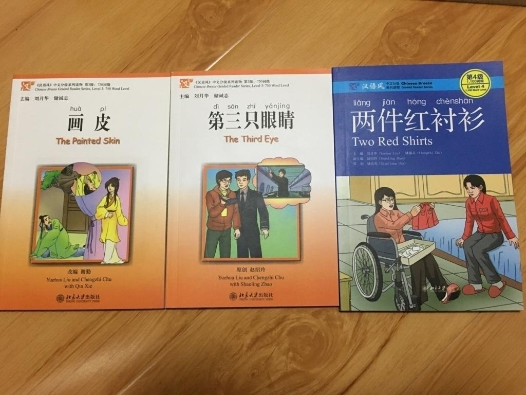 f:id:liangmei:20171206025953j:plain