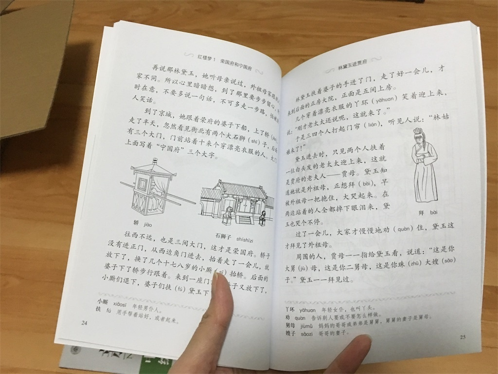 f:id:liangmei:20180202235049j:image
