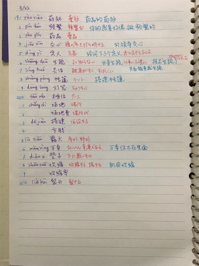 f:id:liangmei:20180323024049j:image