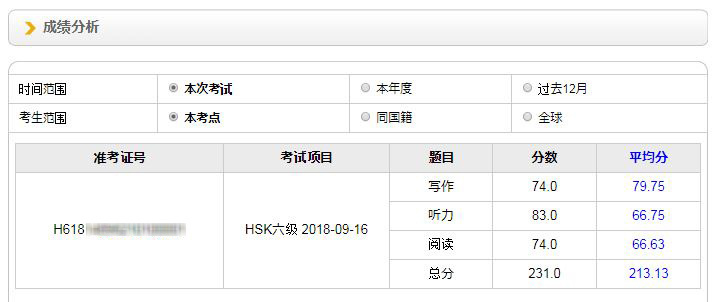f:id:liangmei:20190109010355j:plain
