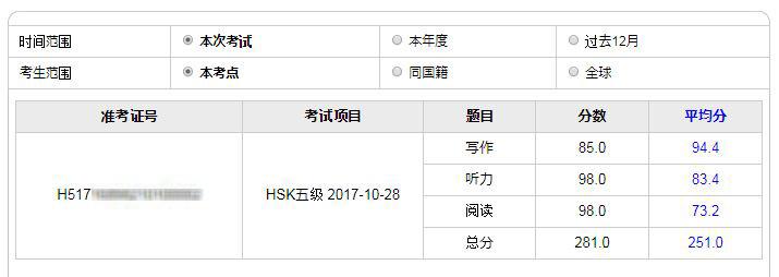 f:id:liangmei:20190109010358j:plain