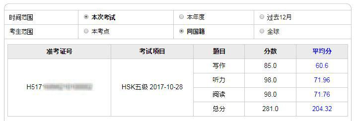 f:id:liangmei:20190109010403j:plain