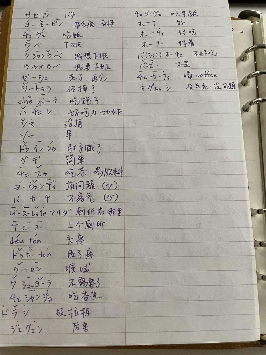 f:id:liangmei:20210401131311j:plain