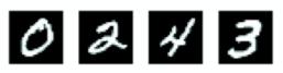 f:id:liaoyuan:20180118211402p:plain