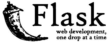 f:id:lib-arts:20191017182256p:plain