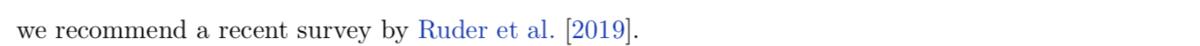 f:id:lib-arts:20191222192114p:plain
