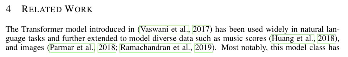f:id:lib-arts:20200203173355p:plain