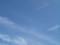 20081102150403