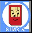 f:id:libmo:20200305114029p:plain
