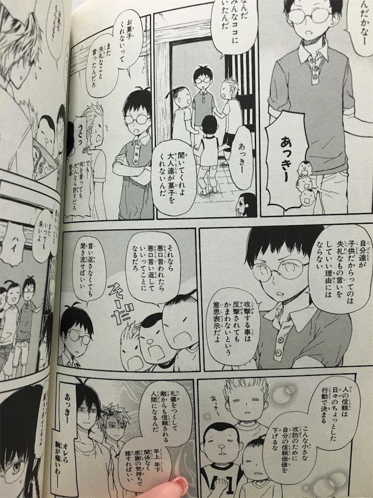 f:id:librarian_kinu:20160324121148j:image