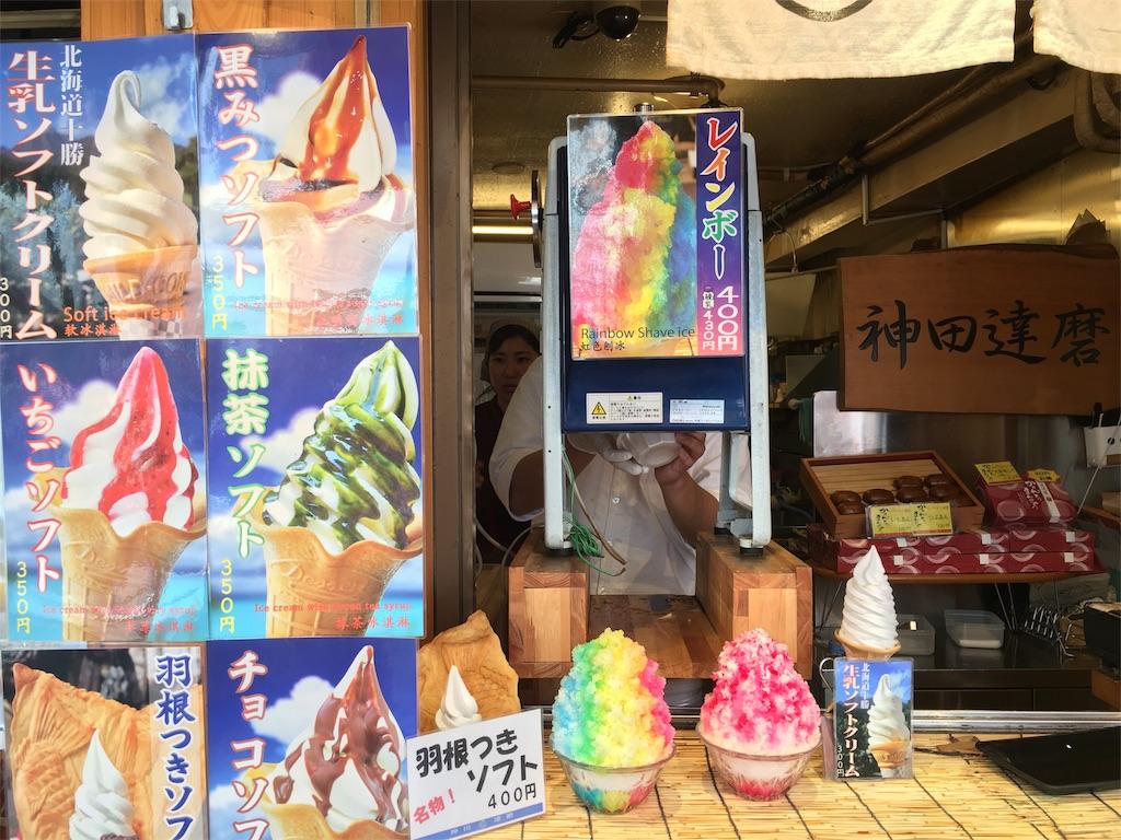 f:id:librarian_kinu:20160911065324j:image