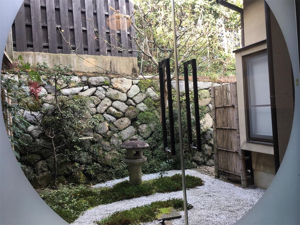 f:id:librarian_kinu:20170114114057j:image
