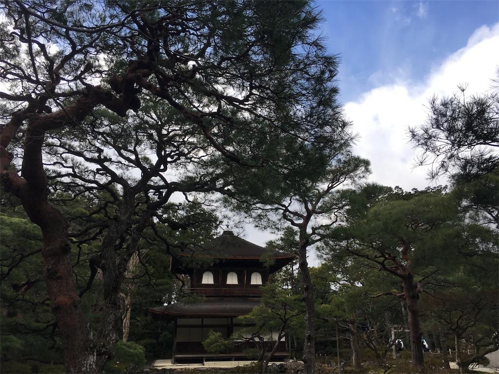f:id:librarian_kinu:20170114114133j:image