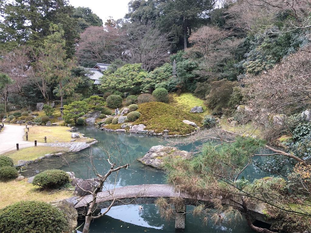 f:id:librarian_kinu:20170114132446j:image