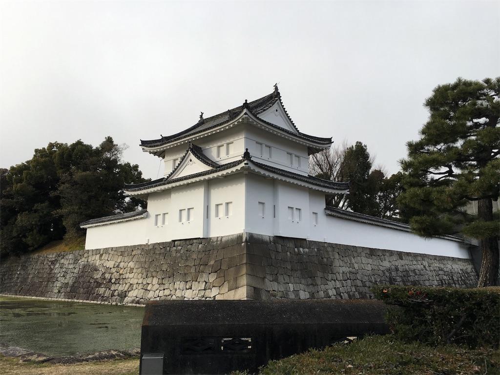f:id:librarian_kinu:20170114212256j:image