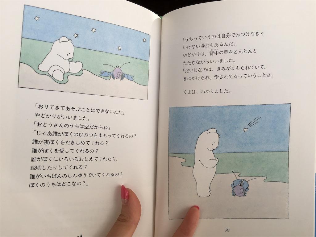 f:id:librarian_kinu:20170312083424j:image