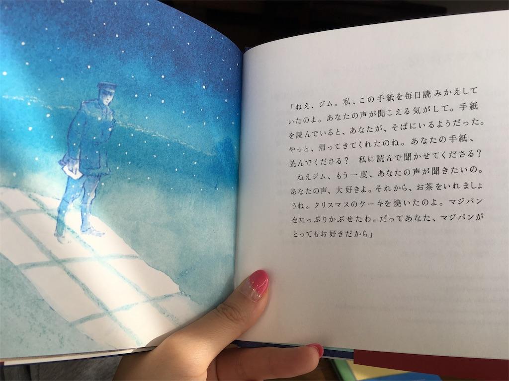 f:id:librarian_kinu:20170312084620j:image