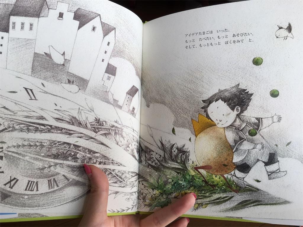 f:id:librarian_kinu:20170312085712j:image
