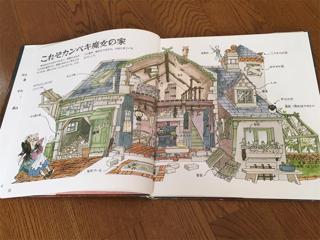 f:id:librarian_kinu:20170405123214j:image