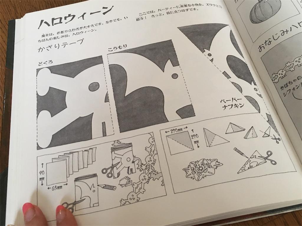 f:id:librarian_kinu:20170405123234j:image