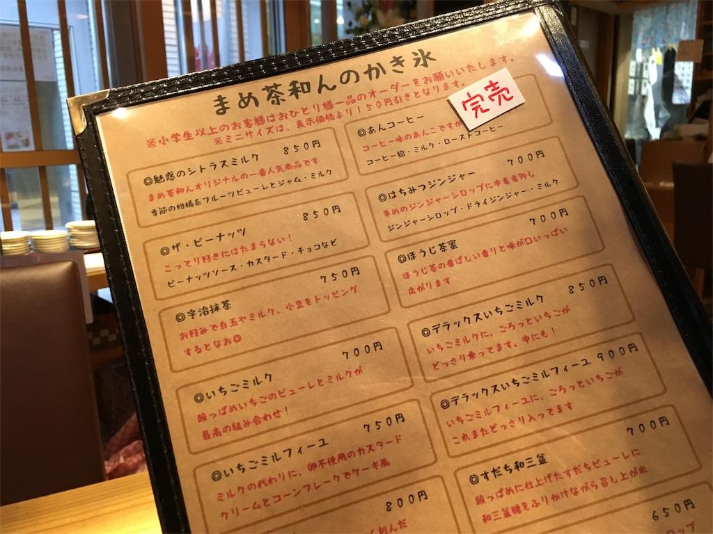 f:id:librarian_kinu:20170525204535j:image
