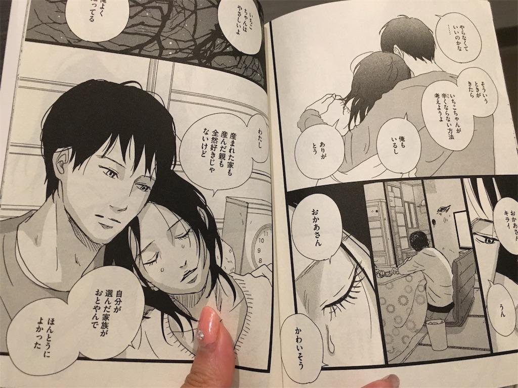 f:id:librarian_kinu:20170606214943j:image