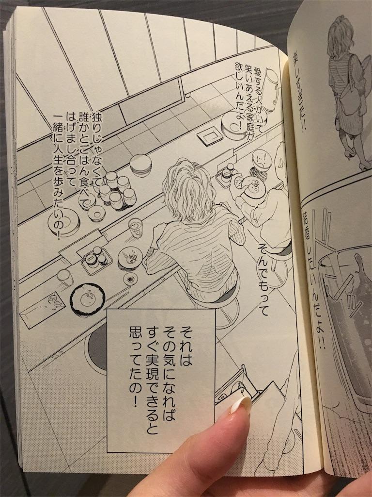 f:id:librarian_kinu:20170618081646j:image