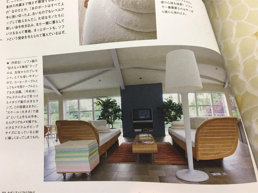 f:id:librarian_kinu:20180323081858j:image