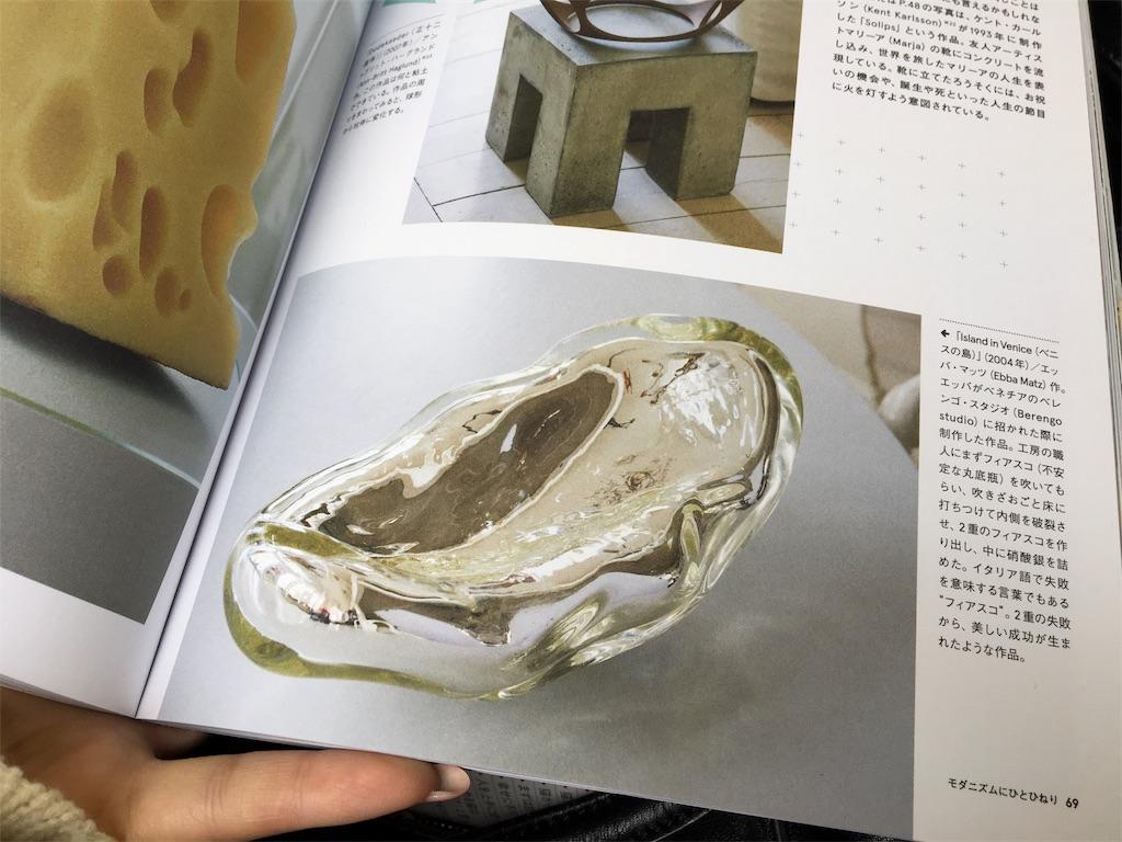 f:id:librarian_kinu:20180323082917j:image