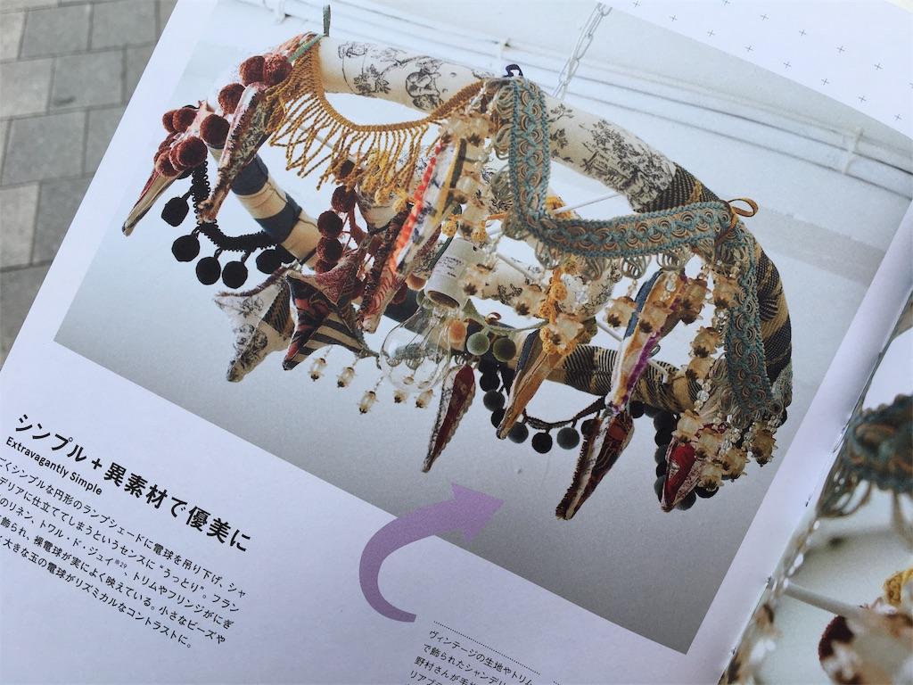 f:id:librarian_kinu:20180323083959j:image