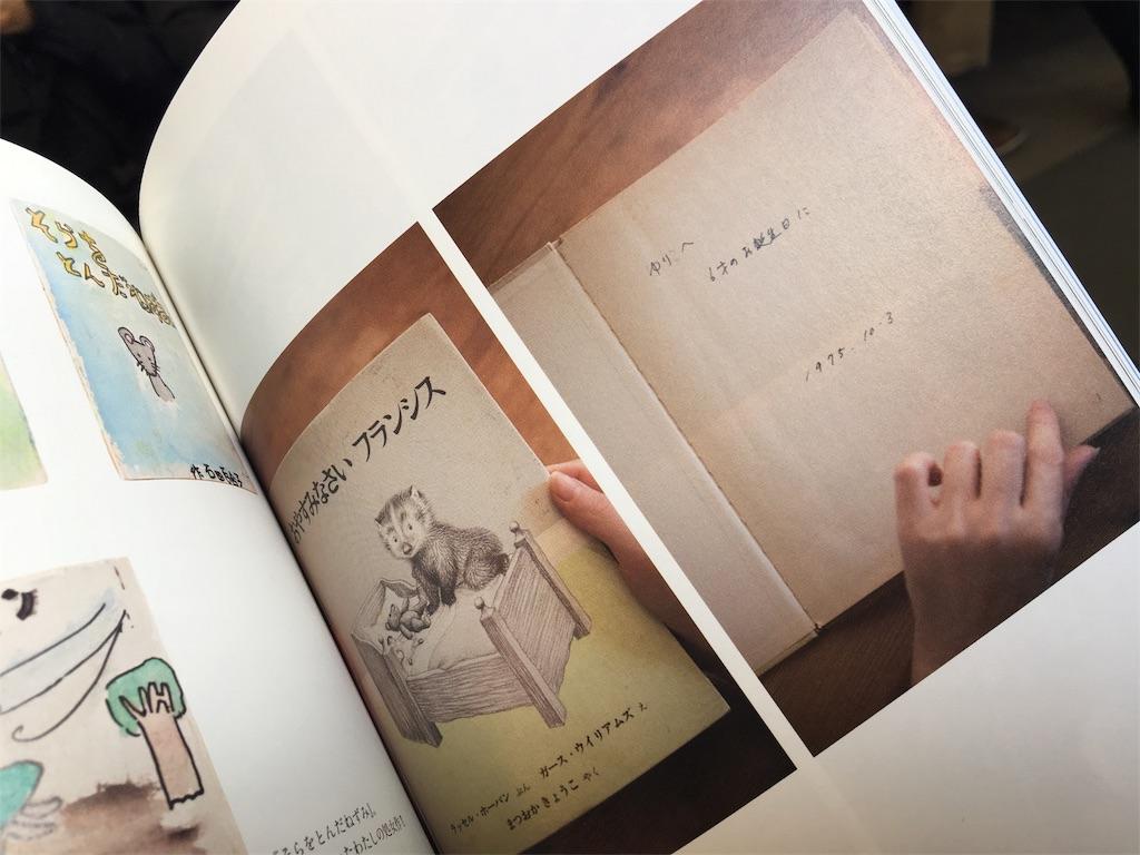f:id:librarian_kinu:20180324091409j:image