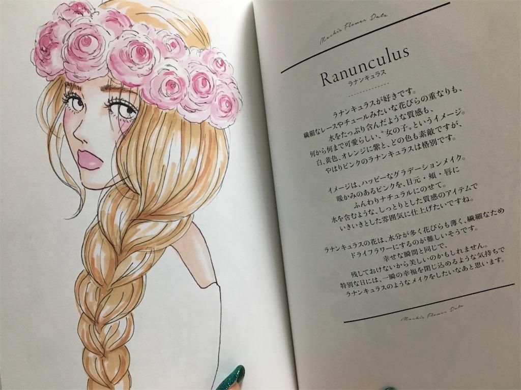 f:id:librarian_kinu:20180507194633j:image
