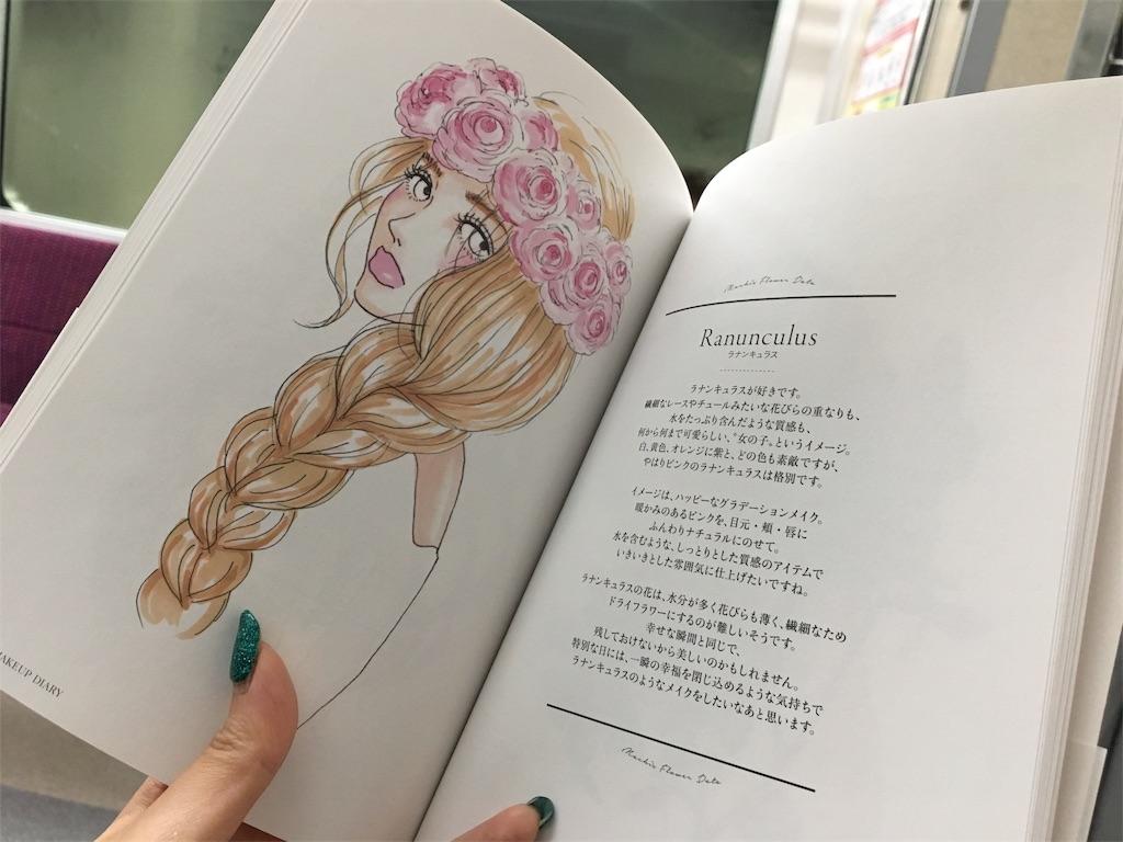 f:id:librarian_kinu:20180507194655j:image