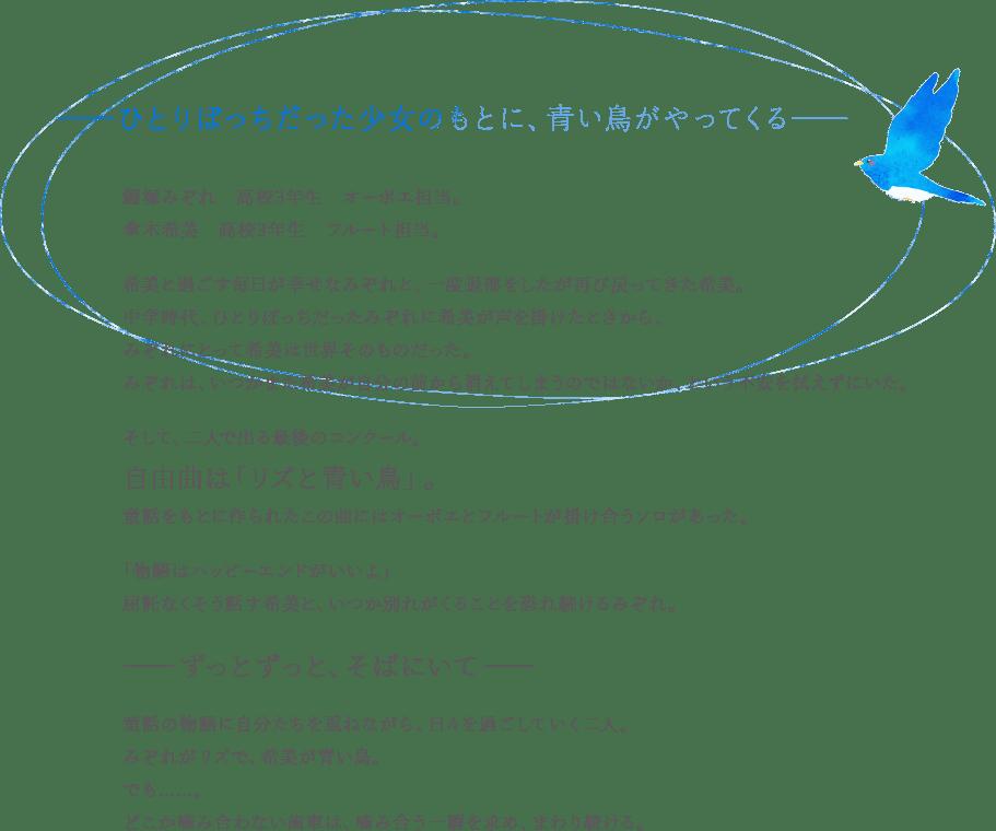 f:id:librarian_kinu:20180518014451p:plain