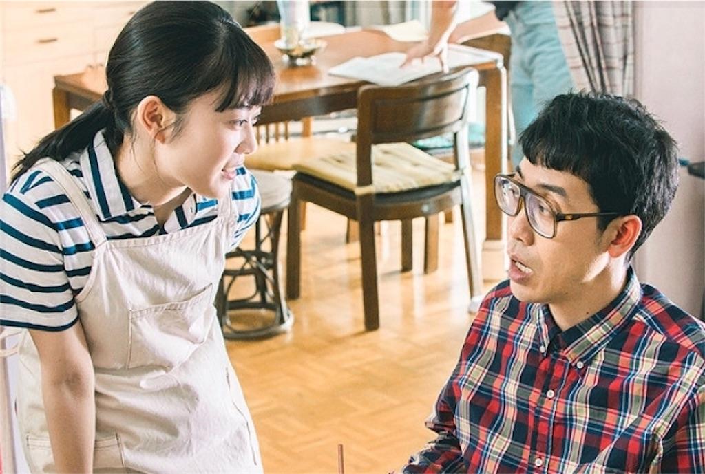 f:id:librarian_kinu:20190113225604j:image