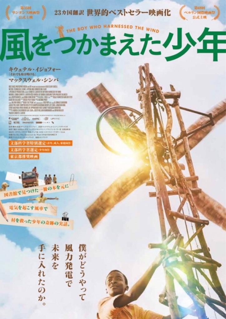 f:id:librarian_kinu:20190824092630j:image