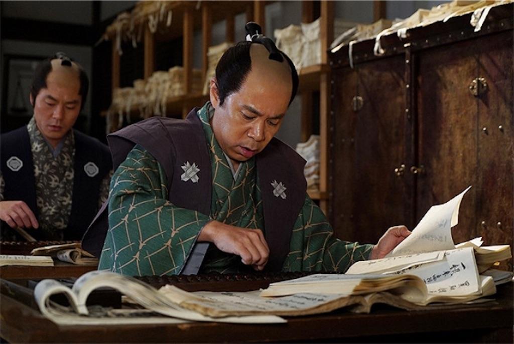 f:id:librarian_kinu:20191215104900j:image