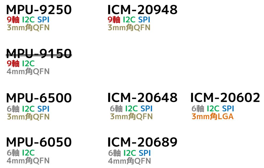 f:id:licheng:20190216221214p:plain:w500