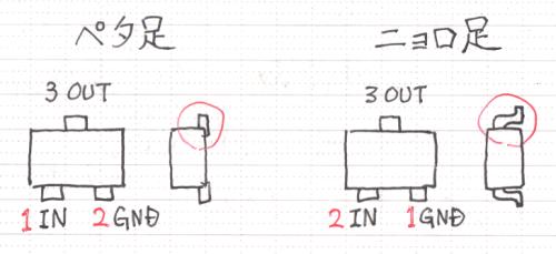 f:id:licheng:20191008225556p:plain