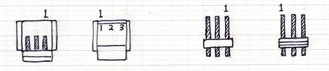 f:id:licheng:20191107204534j:plain