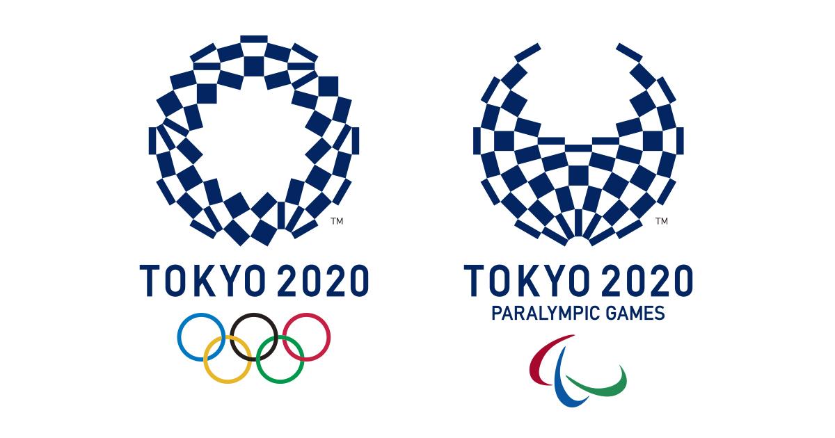 オリンピック後の不動産は上がるのか?下がるのか?