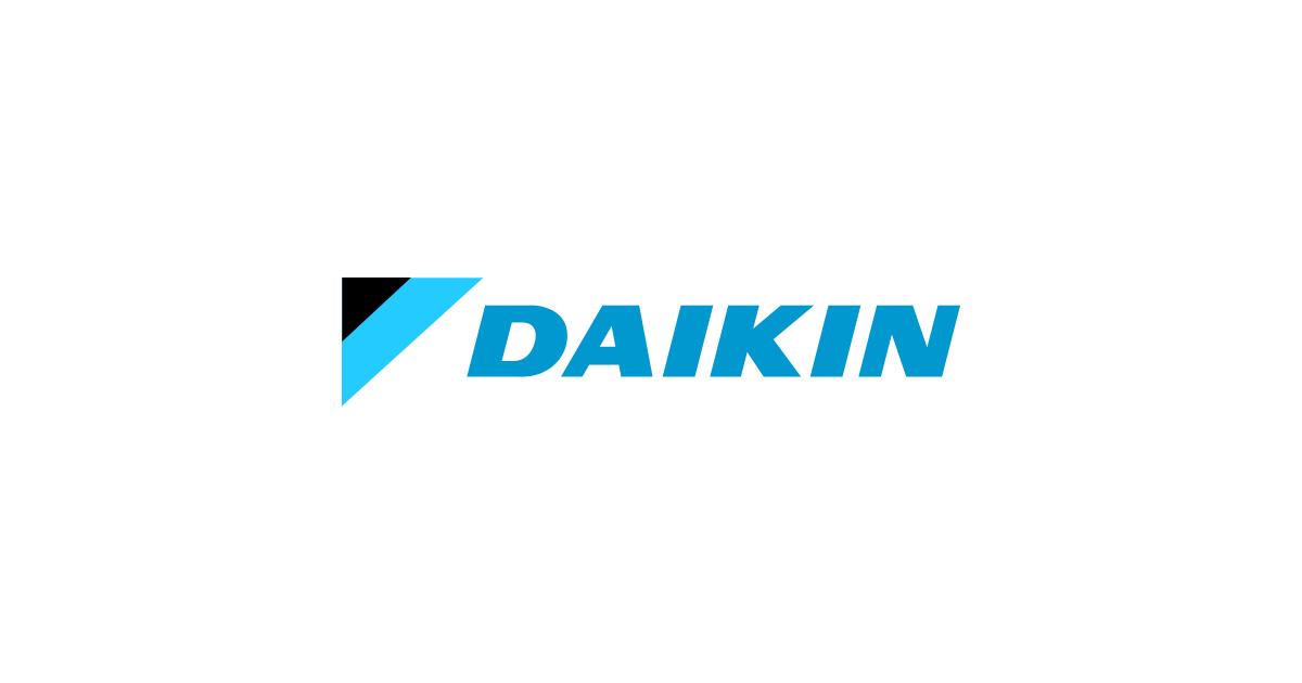 世界NO1ダイキン工業の経営から学ぶこと