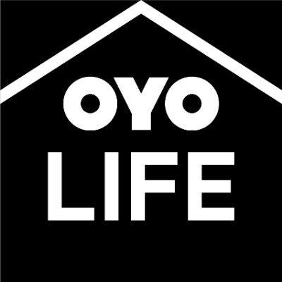 OYO Lifeとヤフー合併解消を考える