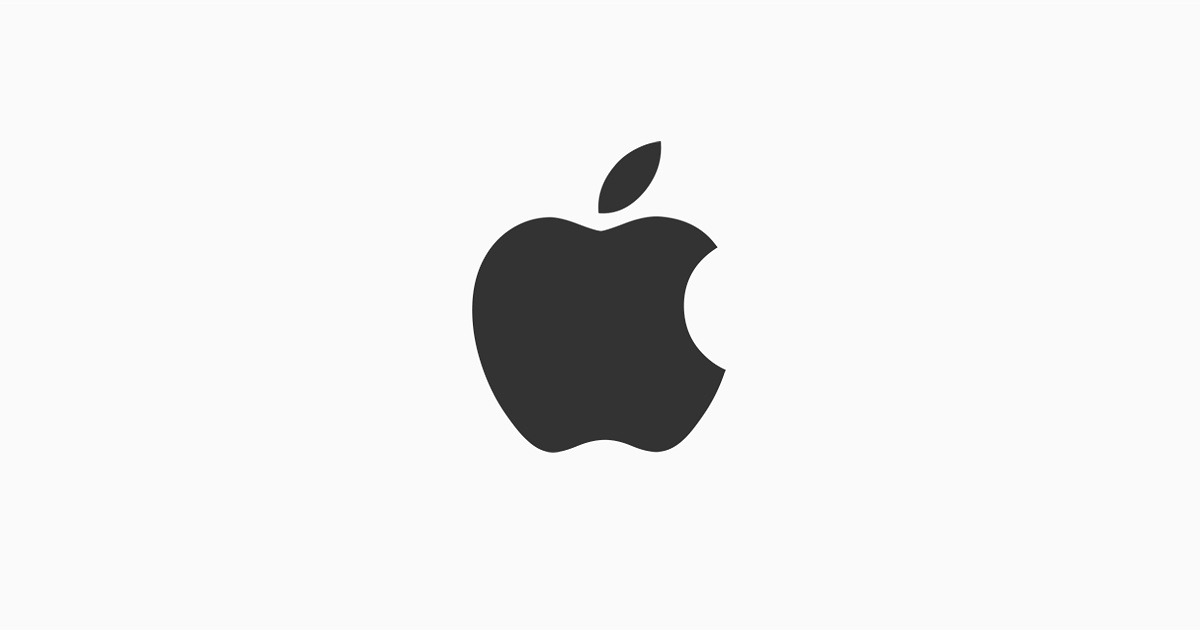 産業構造を変えるごとに進化するAppleから学ぶこと