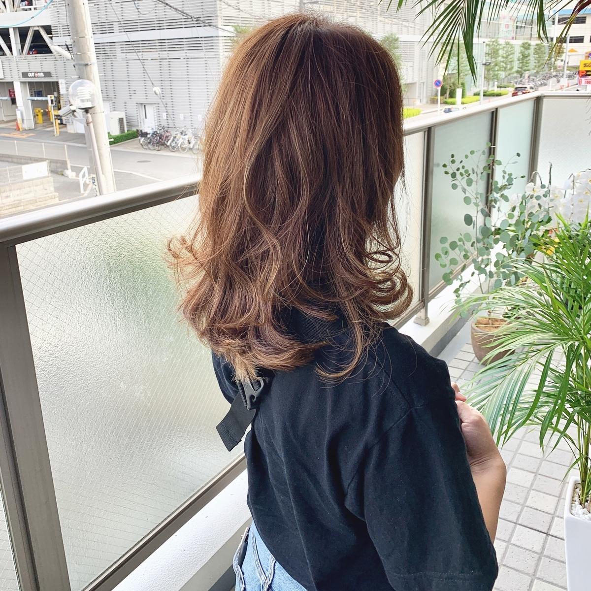 f:id:lien-hair-life:20191211091737j:plain