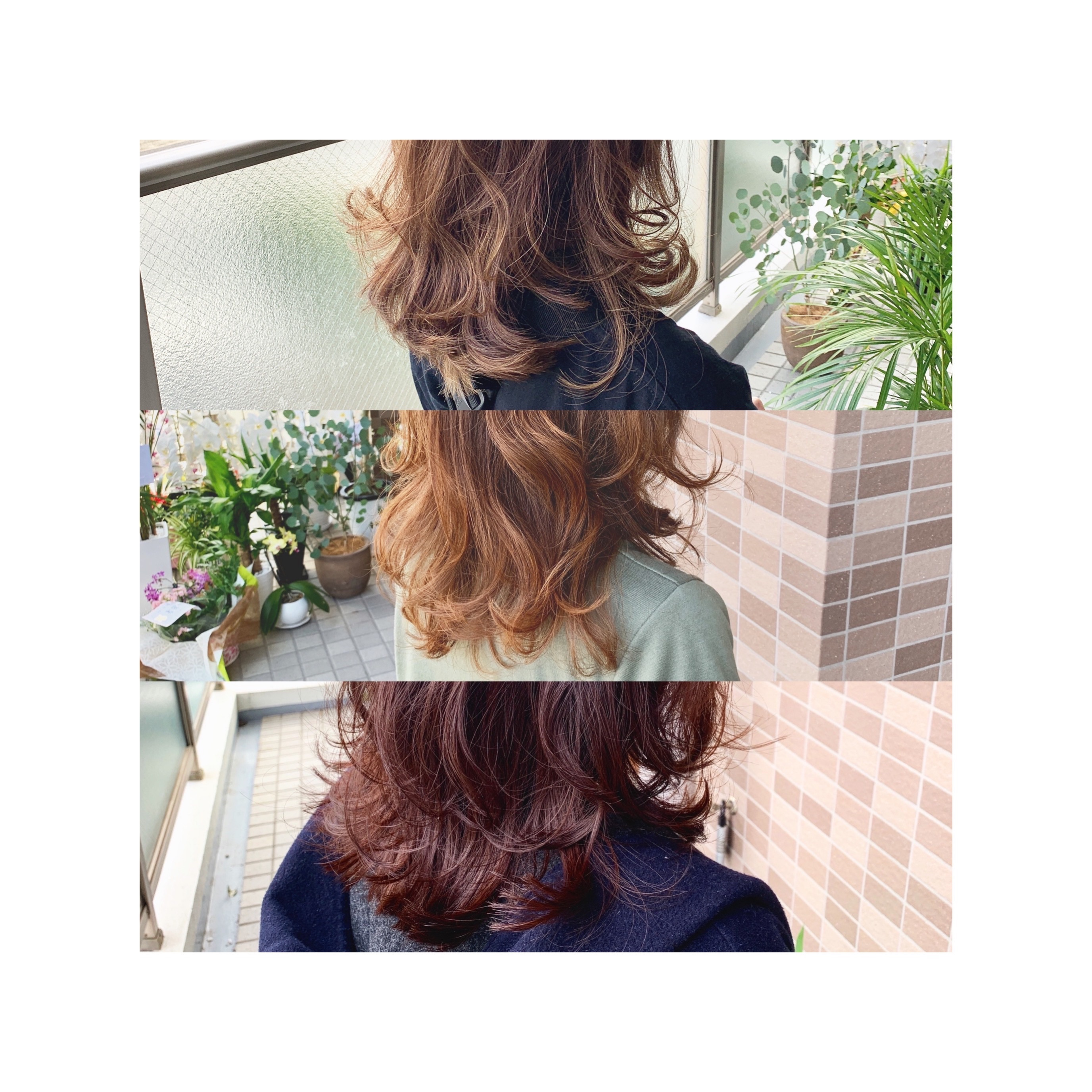 f:id:lien-hair-life:20191211100314j:image