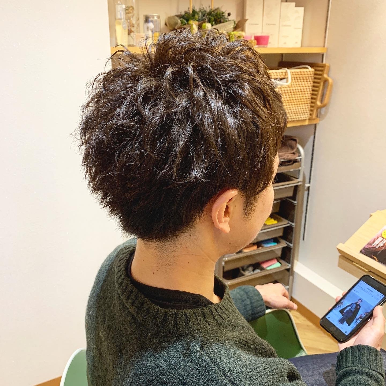 f:id:lien-hair-life:20191212163452j:image